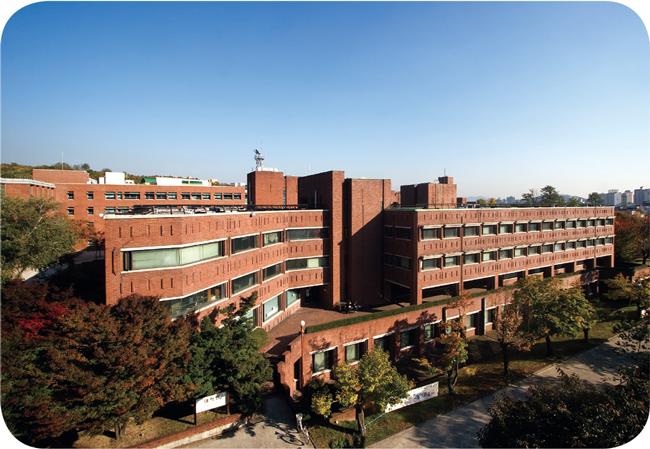 Trường Đại học nữ sinh Duksung