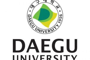 daegu university logo e1531725696643