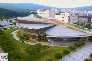 kyonggi university 1024x535