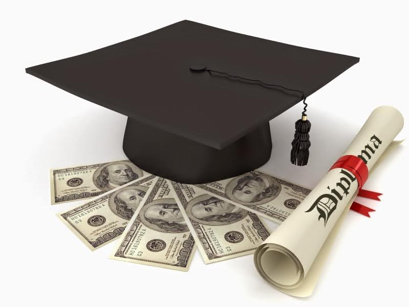 Chi phí du học luôn là điều quan tâm nhất đối với sinh viên