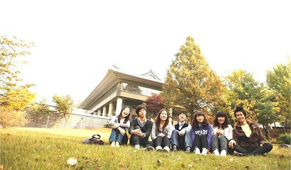 Thời gian du học Hàn Quốc mất khoảng 4-6 năm
