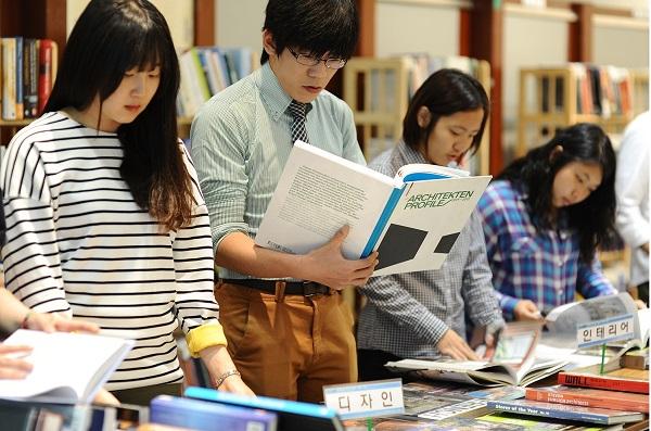 Nên chọn du học Hàn Quốc ngành Kinh tế không?