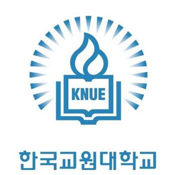 Logo Korea National University of Education