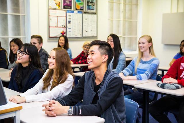 Sinh viên quốc tế nên biết những thông tin mới nhất về du học Hàn Quốc