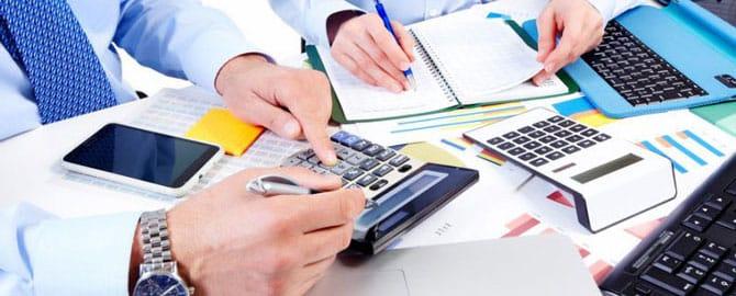 Du học ngành kế toán tại Hàn Quốc liệu có khó?