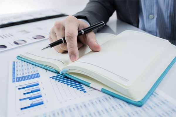 Cùng du học Hàn Quốc ngành kế toán