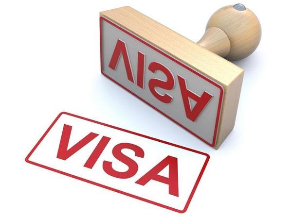 Tư vấn xin visa Hàn Quốc