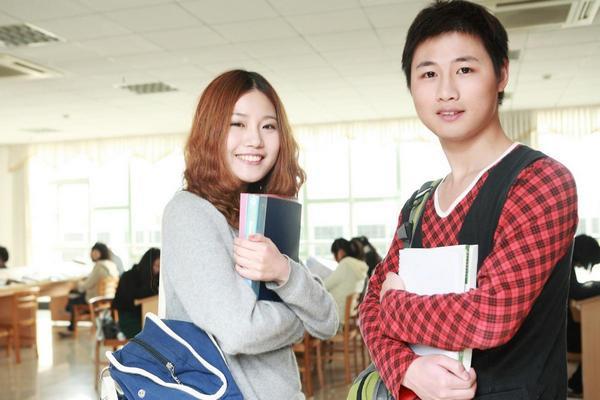 Các trường đại học Hàn Quốc đào tạo ngành quản trị kinh doanh tốt nhất Hàn