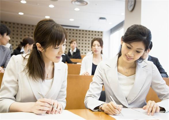 Du học Hàn Quốc ngành phiên dịch – Có nên lựa chọn theo học