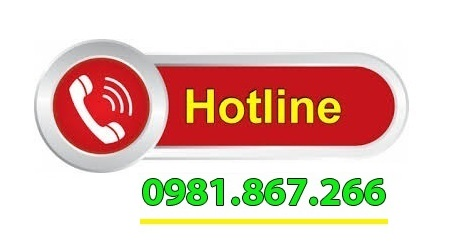 hotline korea
