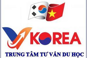 logovkorea