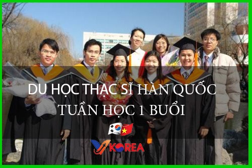 du hoc thacc si anh 3